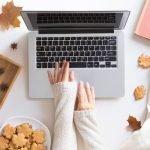 Best Wordpress Plugins: My Top 6 Picks