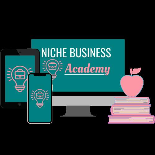 Niche Business Academy